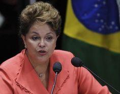 """http://veja.abril.com.br/blog/augusto-nunes/feira-livre/dilmes-castico-editorial-do-estadao/ ...""""Eu quero adentrar pela questão da inflação, e dizer a vocês que a inflação foi uma conquista desses 10 últimos anos do governo do presidente Lula e do meu governo."""" GÊNIO FAZENDO DISCURSO"""