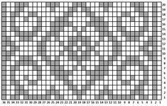Ulla 03/14 - Ohjeet - Keisarin morsian Knitting Charts, Pattern, Socks, Crochet, Knitting Socks, Knit Patterns, Patterns, Sock, Ganchillo