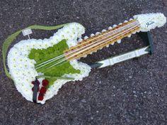 Funeral Flowers Wednesbury | Funeral Flowers From Danckerts ...