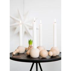 Ferm Living - Køb møbler online på ROOM21.dk