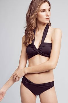 Shop the Seafolly Twist-Band Swim Bottoms and more Anthropologie at Anthropologie today. Read customer reviews, discover product details and more.