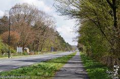 Vakantie in Nieuw-Milligen (April 2015) by TanjaBlokkie.deviantart.com / www.TanjaBlokkie.webs.com / www.Facebook.com/TanjaBlokkie