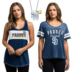 40 Best San Diego Padres Fashion, Style