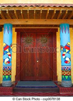 Mexican Stock Photos and Images. 104,707 Mexican pictures and ...