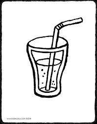 kleurplaat limonade - Google zoeken Puzzles, Coloring Pages, Pictures, Google, Animaux, Lemonade, Drawing S, Corning Glass, Quote Coloring Pages