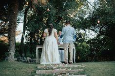 Fotografía de matrimonios   bodas al aire libre   fotógrafo de matrimonios en Chile Ideas Para, Chile, Couple Photos, Couples, Outdoor Weddings, Pictures, Couple Shots, Chili, Chilis