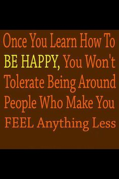 This is so true. #happypeopleonly #lovelife