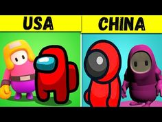 12 Hilarious Rip-Offs of the Most Popular Video Games - YouTube Most Popular Games, Most Popular Videos, Video Game Facts, Video Games, Private Diary, Game Station, Famous Phrases, Hilarious, Play