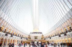 // the memorial  #worldtradecenter #memorial #NYC #newyorkcity #newyork #canon #canon_photos