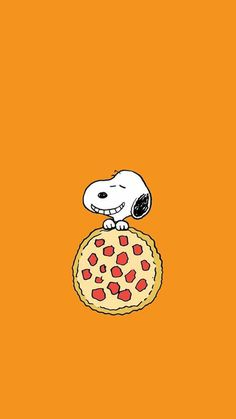Funny Phone Wallpaper, Snoopy Wallpaper, Iphone Wallpaper Vsco, Cute Disney Wallpaper, Cute Wallpaper Backgrounds, Pretty Wallpapers, Cartoon Wallpaper, Snoopy Love, Charlie Brown And Snoopy