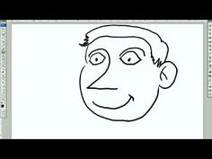 cartooning for beginners
