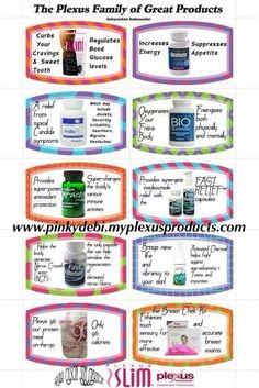 Plexus | Plexus Worldwide | Plexus Slim | Plexus Accelerator | Plexus Boost | The Most Natural Way To Lose Weight | The Pink Drink | Healthy | Weightloss | Diabetic | Plexus Fort Mill | http://meganjaetroyer.myplexusproducts.com