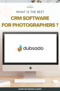 The Best CRM for Photographers in 2021 - Adventure Wedding Academy Photography Pricing, Photography Business, Wedding Photography, Month Signs, Prints For Sale, Mobile App, Photographers, Good Things, Posts