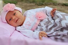Hey, I found this really awesome Etsy listing at http://www.etsy.com/listing/152569932/baby-layette-gown-diva-sack-coming-home