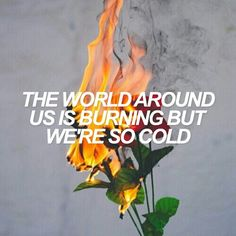 fairly local // twenty one pilots