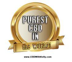 Information on CBD and CBD Oils.