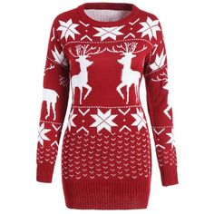 https://www.rosewholesale.com/cheapest/maple-leaf-deer-tunic-christmas-2096713.html