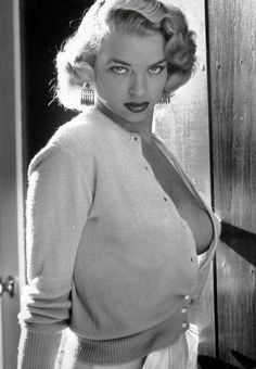 beforethecolon: Just can't get enough Eve Meyer.
