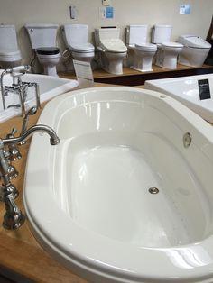 Best Beautiful Showrooms Featuring Jason Int Images On Pinterest - Bathroom showrooms birmingham