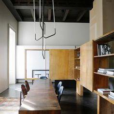 lighting -Vincenzo de Cotiis, architect of emotion - Photo Slideshow