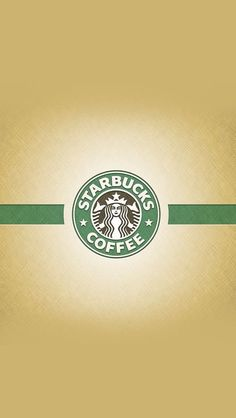 Starbucks Ppt Background - Powerpoint Backgrounds For Free with Starbucks Powerpoint Template - Sample Professional Templates Starbucks Logo, Starbucks Gift Card, Starbucks Coffee, Disney Starbucks, Starbucks Drinks, Iphone 5s Wallpaper, Computer Wallpaper, Cellphone Wallpaper, Screen Wallpaper