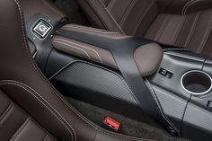 Q by Aston Martin reveals special Vantage Roadster at Goodwood Aston Vantage, Aston Martin Vantage, Custom Car Interior, Car Interior Design, New Bmw 3 Series, Car Interior Upholstery, Bespoke Cars, Roadster Car, Automobile