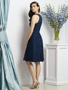 Dessy Collection Style 2939 http://www.dessy.com/dresses/bridesmaid/2939/?color=midnight&colorid=47#.VQIPfWK9KSM