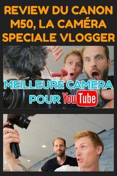All Video, Tv, Voici, Canon, Videos, Cannon, Video Clip, Television Set
