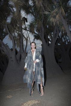 Masha Lopatova Kirilenko is the Founder & Creative Director of Fashion IQ. #mashalopatova #mashakirilenko #fashion