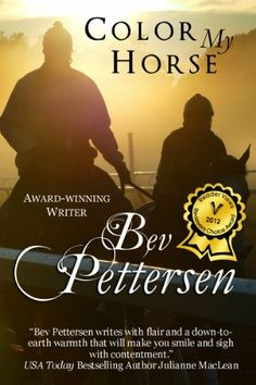The 31 best horse mystery novels images on pinterest mystery books free kindle book for a limited time color my horse mystery romance by fandeluxe Images