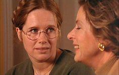 Autumn Sonata, 1978, written and directed by Ingmar Bergman | Liv Ullmann and Ingrid Bergman | Amazing performances