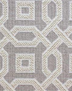 Roscoe broadloom carpet