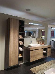 Brushed Nickel Tumbler Bath Cup Sleek Modern Elegant Bathroom Decor Brush Gargle