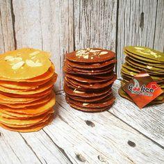 New Recipes Baking Desserts Pecan Pies 22 Ideas Pecan Pie Cookies, Almond Meal Cookies, Crispy Cookies, Yummy Cookies, Cake Cookies, Pecan Pies, Cookie Bar Party, Baking Recipes, Cookie Recipes