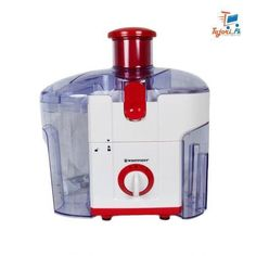 Consequently, this modern electric juicer is fulfilled with all the features for the need of modern life.similarly it has a large entrance path for oranges and any other fruits which you want to extract with a size of 3 inches.