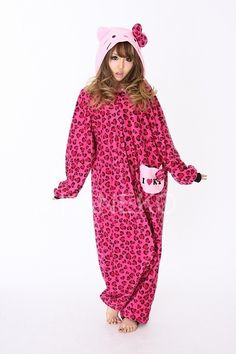 hello kitty onsie i want it  3  c164a52ea0