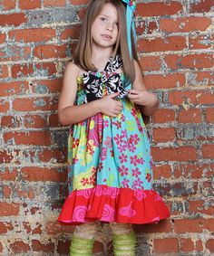 Dress - zulily