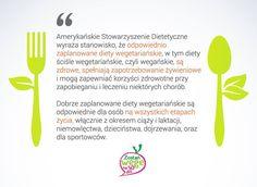 Dobra wiadomość dla wszystkich wegetarian i wegan!  Informacja pożyczona od http://zostanwege.pl/