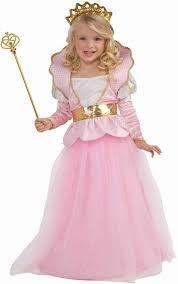 Resultados da Pesquisa de imagens do Google para http://img.alibaba.com/photo/524785431/Pink_Princess_dress_children_costumes_BSCC_1179_.jpg
