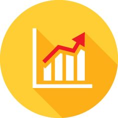 statistics-icon.png (256×256)