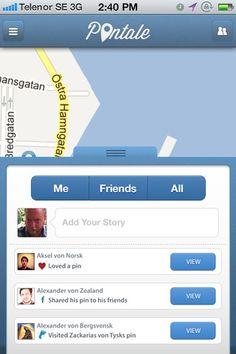 map-mainfilter_screen