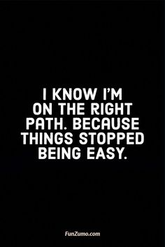 36 Inspirational Words of Wisdom Quotes for Success Life 1 - quotes - Motivation Success Quotes And Sayings, Motivational Quotes For Men, Motivacional Quotes, Inspirational Words Of Wisdom, Words Of Wisdom Quotes, True Quotes, Great Quotes, Quotes To Live By, Never Give Up Quotes