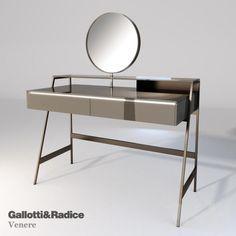 Gallotti&Radice Venere