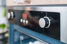 Can you really save money by buying Scratch and Dent Appliances?