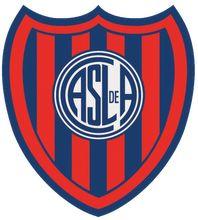 Club Atlético San Lorenzo de Almagro (Buenos Aires, Argentina)