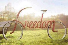 Naar je vrijheid rijden