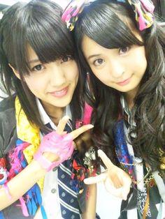 SKE48オフィシャルブログ : 小木曽(・*・The 女の子。)3汐莉 http://ameblo.jp/ske48official/entry-11322767870.html