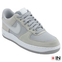 #Nike Air Force 1 Tamanhos: 39 a 45  #Sneakers