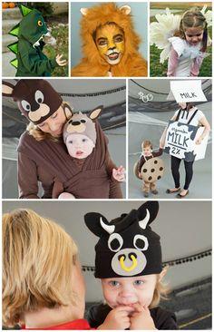 Halloween Sneak Peek: Kids' Costumes (http://blog.hgtv.com/design/2013/07/03/halloween-sneak-peek-kids-costumes/?soc=pinterest)