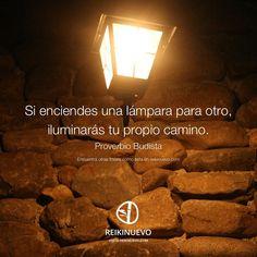 Ilumina tu propio camino http://reikinuevo.com/ilumina-tu-propio-camino/